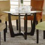 Favorite Table Bases Glass Top Homesfeed