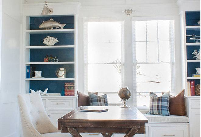 Featured Project Timeless Coastal Home Guest