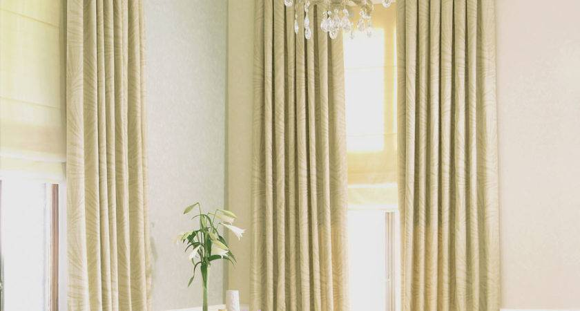 Find Extra Long Curtains