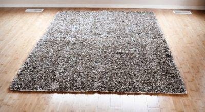 Finding Aloha Diy Turn Accent Rugs Into Large