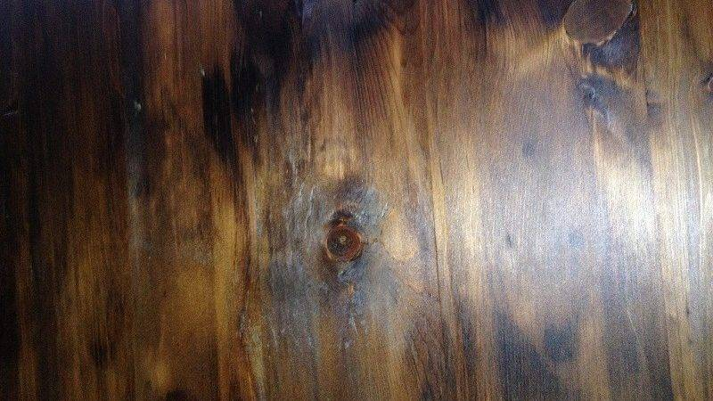 Finishes Table Chairman Fine Antique Wood Tables