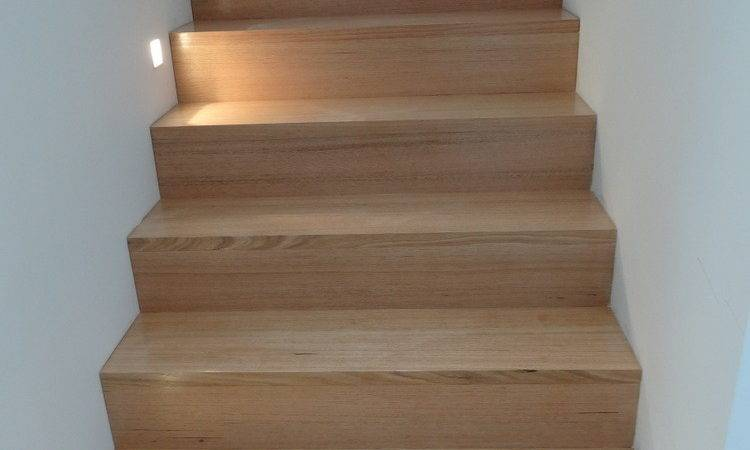 Finishing Stairs Related Keywords Long
