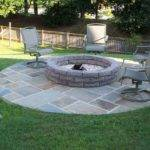 Fire Pits Professional Stone Work Silver Spring