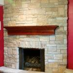 Fireplace North Star Stone