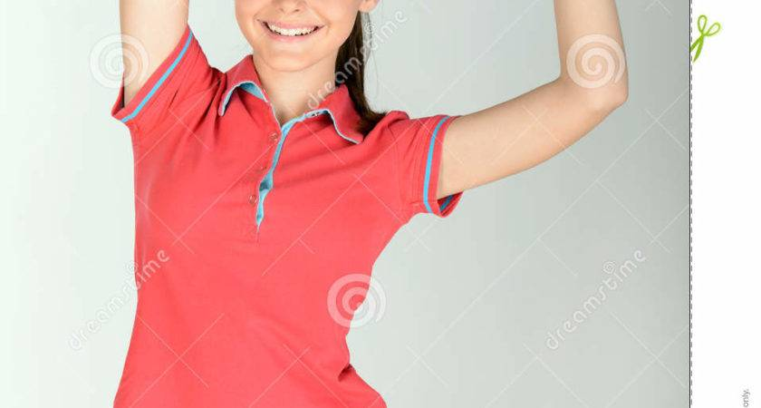 Fitness Teenager Healthy Female