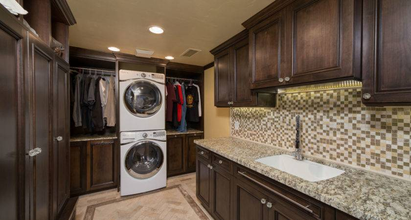 Five Laundry Room Remodel Must Haves Remodeling