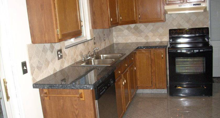 Five Star Stone Inc Countertops Time Redo Your
