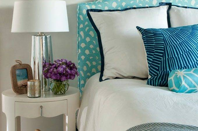 Fixer Upper Fridays Inspired Bedrooms Arsenic Old Place