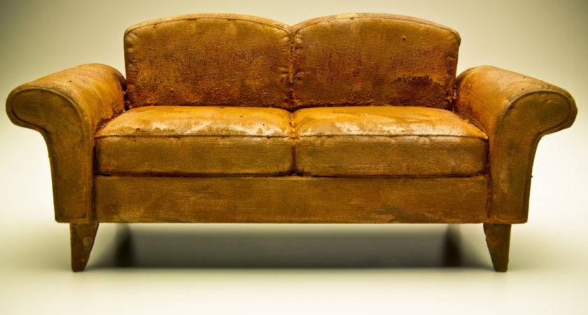 Flame Retardant Couches Could Lowering Kids Iqs