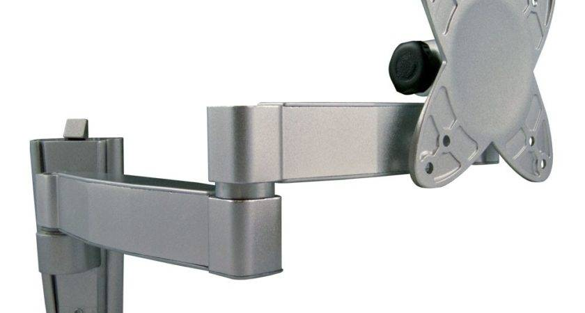 Flat Panel Wall Mount Maf