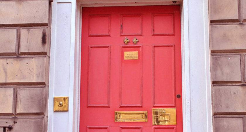 Flawless Front Door Paint Colors Sherwin Williams Red