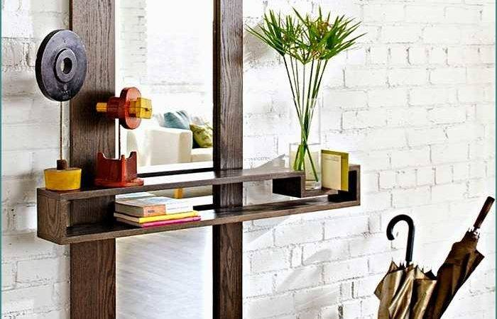 Floating Shelves Lowes Fits Minimalist Interior Design