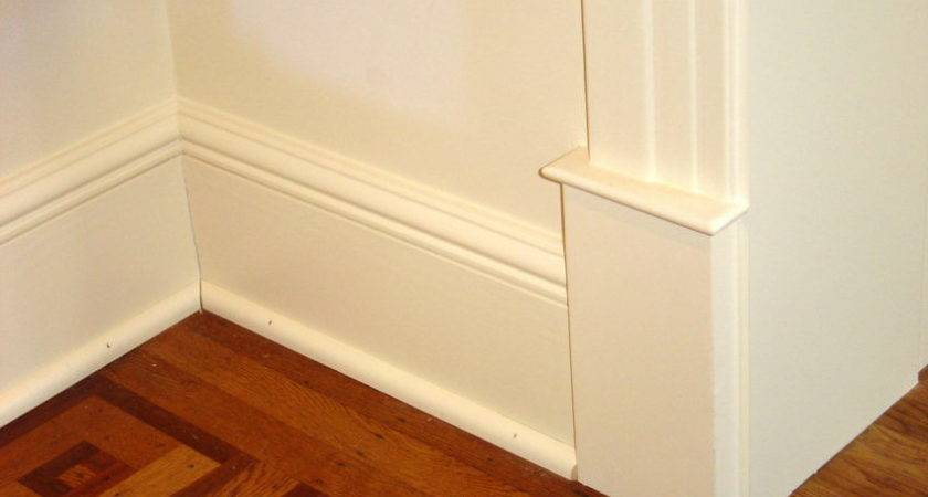 Floor Moulding Houses Flooring Ideas Blogule
