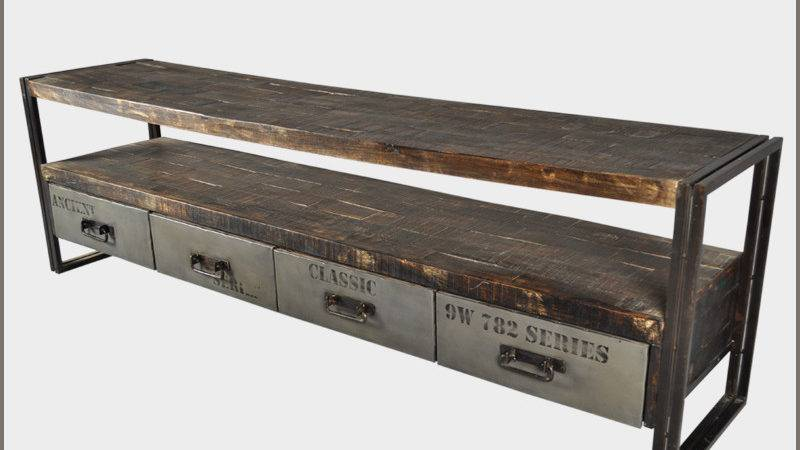 Foyer Console Table Small Side Tables