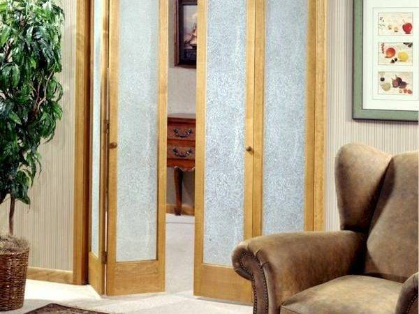 French Doors Interior Bifold Give Your Home Best