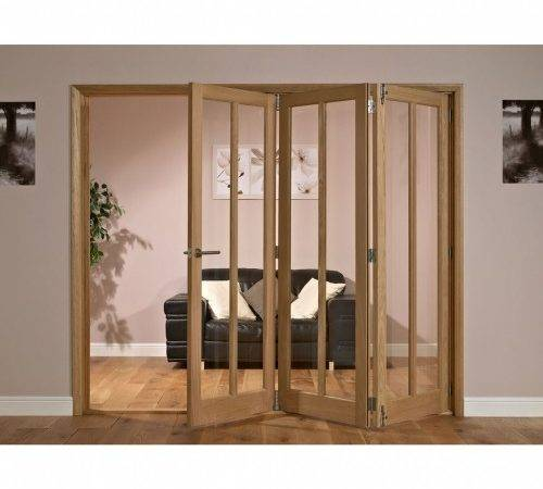 French Interior Bifold Doors Lowes Admirable Photos