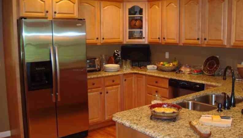 Fresh Best Place Buy Kitchen Cabinets