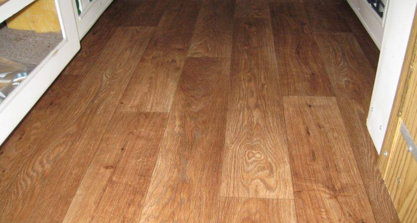 Fresh Different Types Faux Wood Flooring