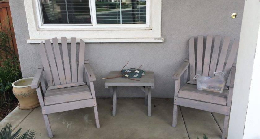 Front Porch Makeover Before After Diy Burlap Wreath