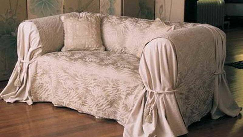Furniture Cheap Couch Slipcovers Give New Look