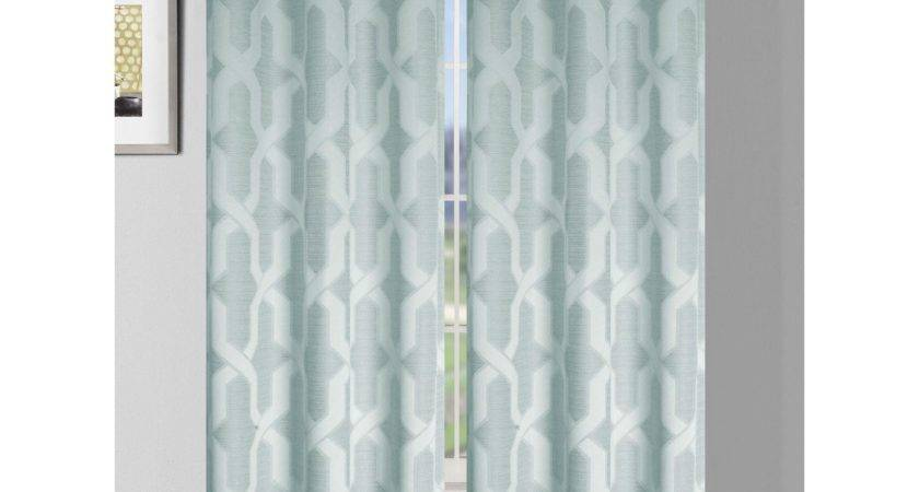 Furniture Cheap Drapes Awesome Curtain Way Too Long Tie