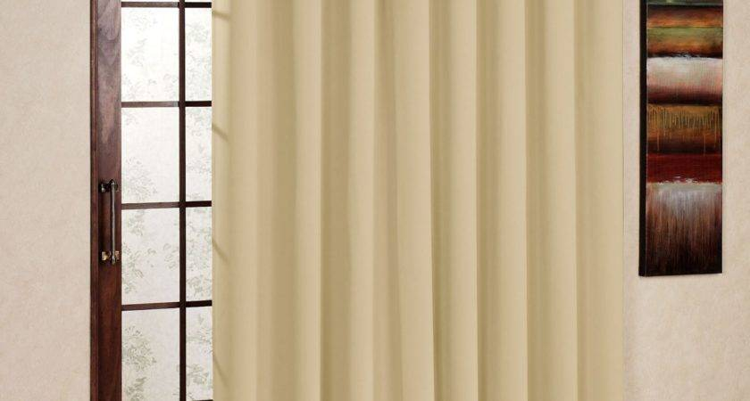 Furniture Cheap Long Curtains Window Extra