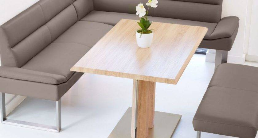 Furniture Dining Table Chairs Sets Hereus Counter