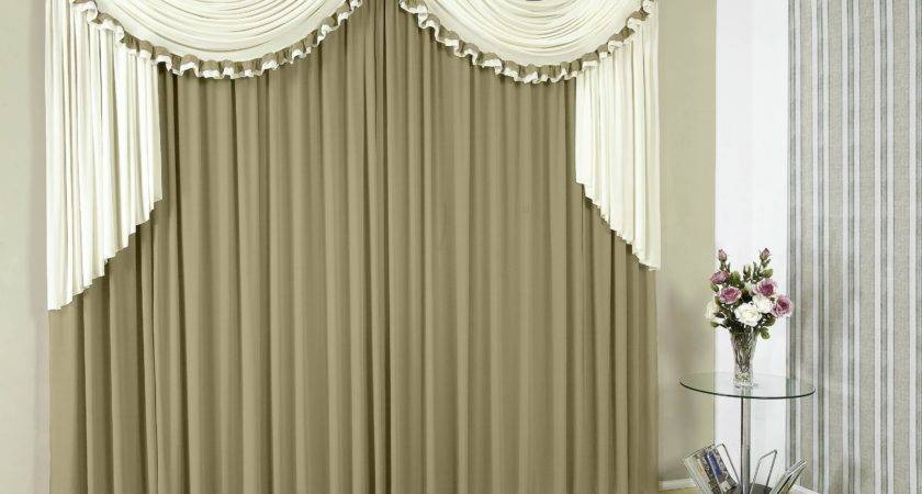 Furniture Drapes Curtains Awesome Wine Bottle Sconce