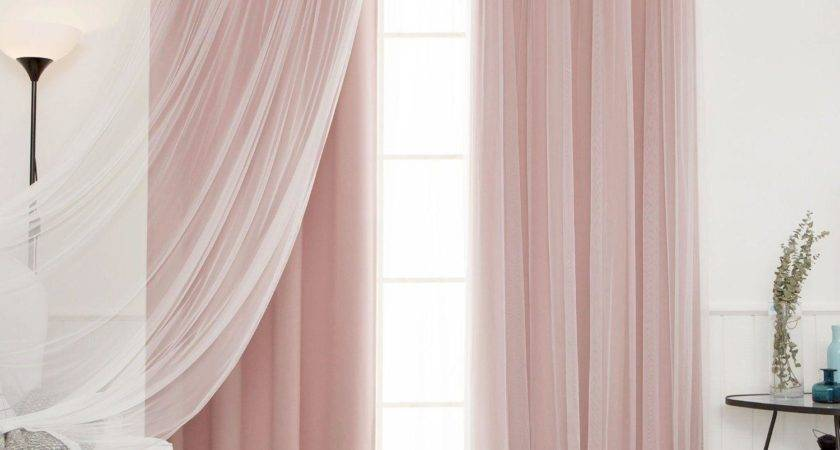 Furniture Drapes Curtains Beautiful Stylemaster Home
