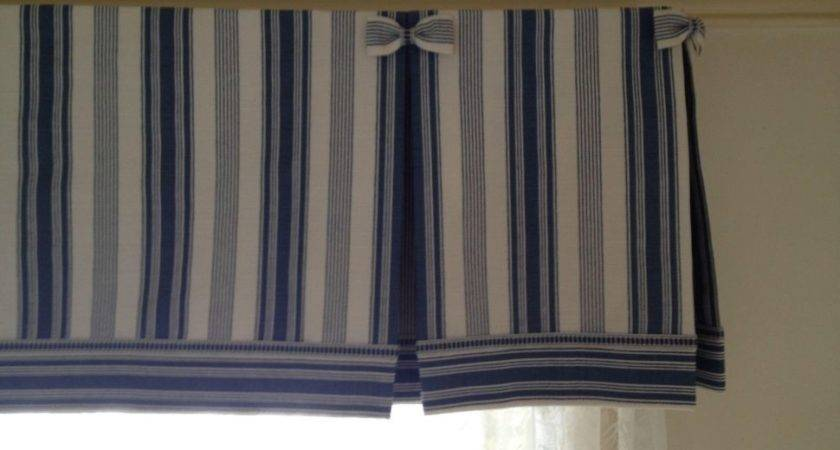 Furniture Drapes Curtains Inspirational