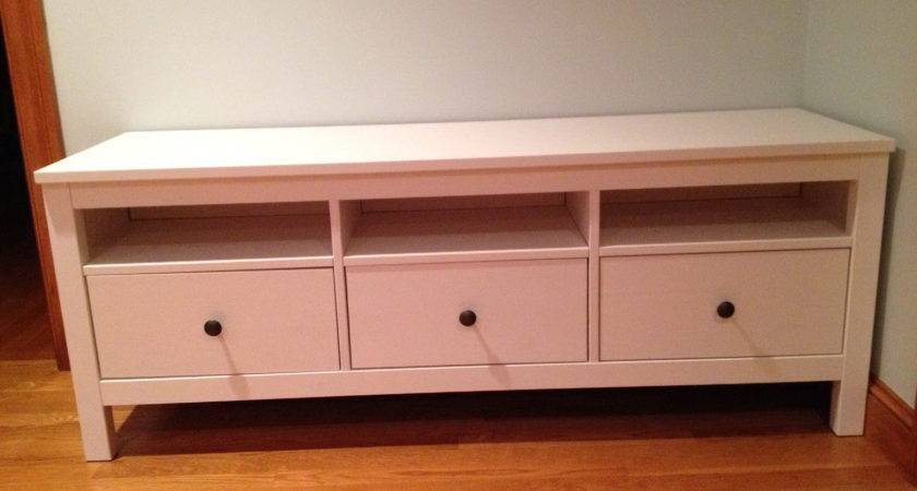 Furniture Have Entryway Ikea Design Your