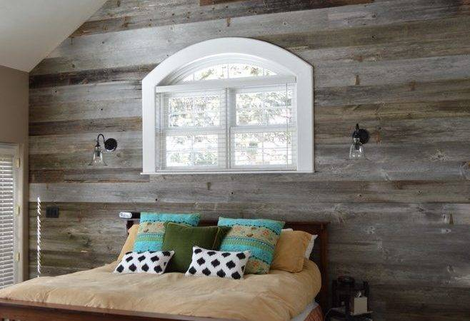 Furniture Made Reclaimed Wood Bedroom Rustic