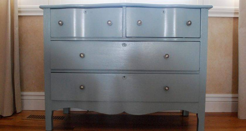 Furniture Match Blog Dresser Redo Wendy Hyde