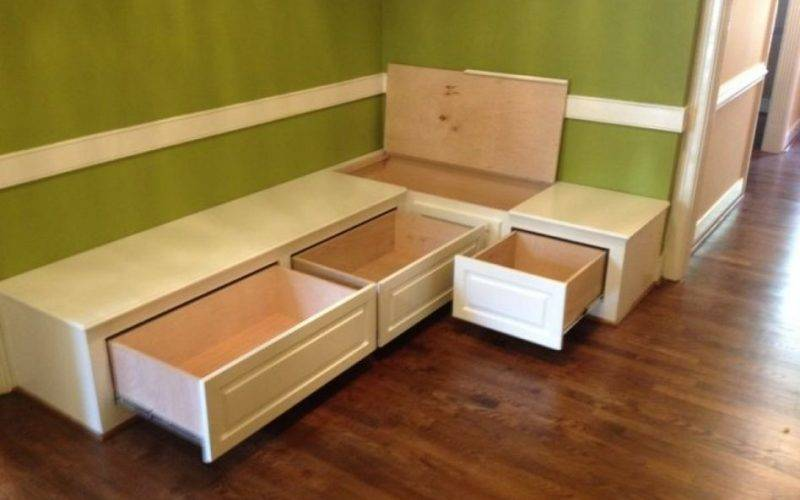 Furniture Mmch Dining Table Benchjpg Built