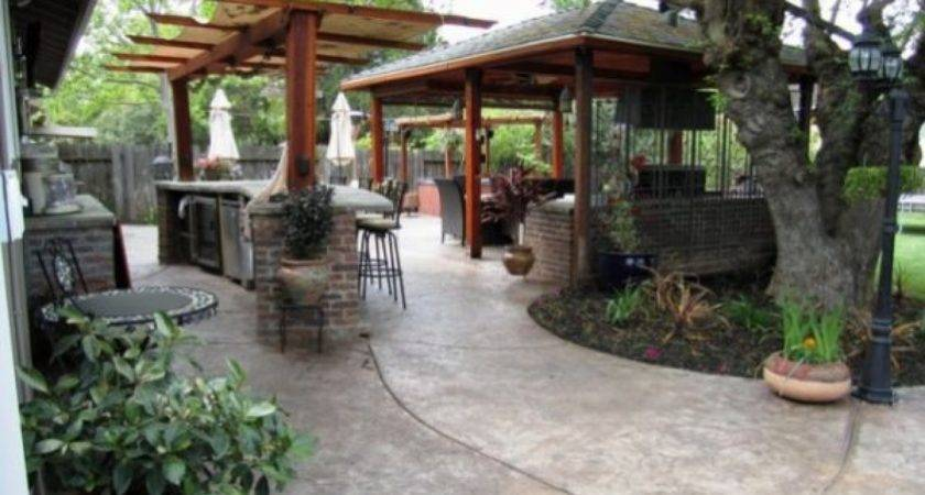 Furniture Screened Porch Diy Covered Patio Ideas