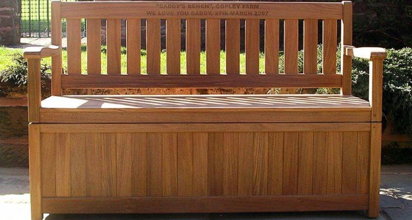 Furniture Walmart Outdoor Storage Benches Patio