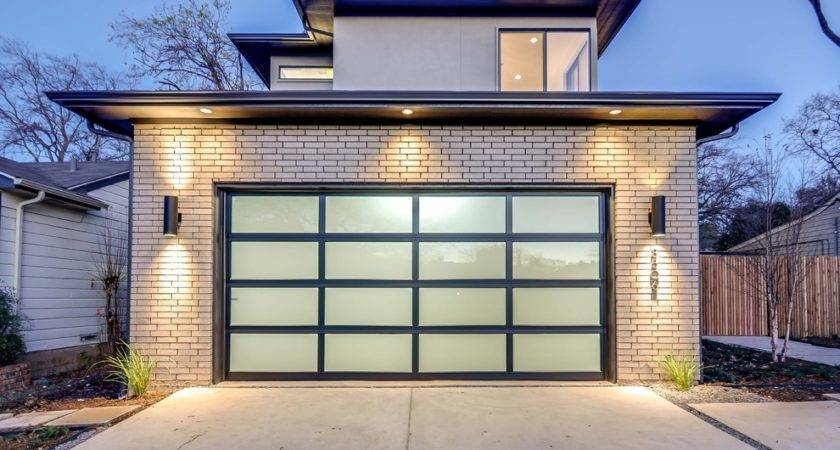 Garage Door Paint Ideas Shed Traditional