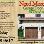 Garage Door Refacing Custom Wooden Doors Shutters