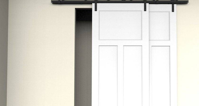 Get Cheap Barn Door Hardware Aliexpress