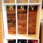 Get Organized Mudroom Cubbies Mommy Tool Belt