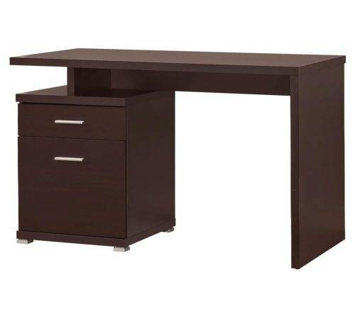 Good Desk Height Cabinets Available Heights Crop