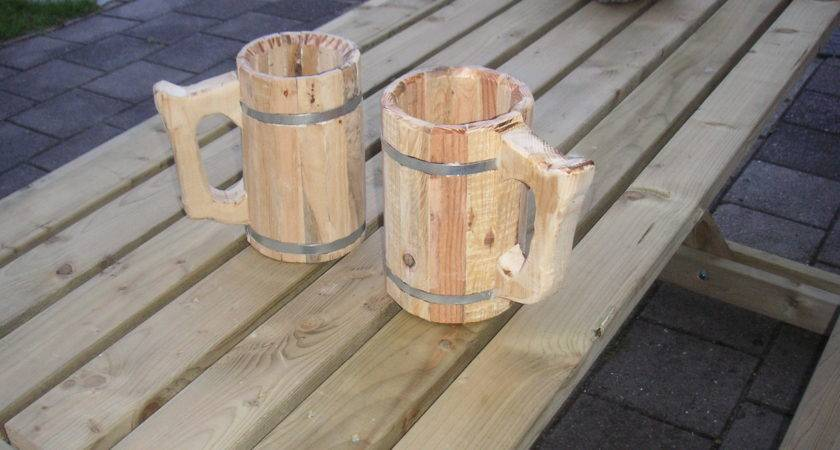Good Wood Projects Beginners Quick Woodworking