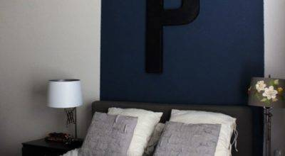Gray Bedroom Decor Blue White Grey Ideas Navy
