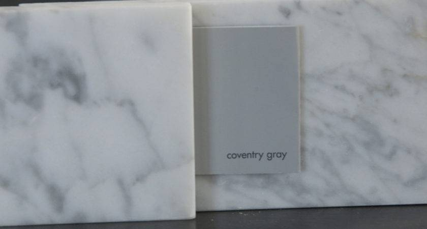 Gray Glorious Rozy Home