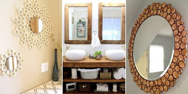 Great Ideas Repurpose Old Doors Diys