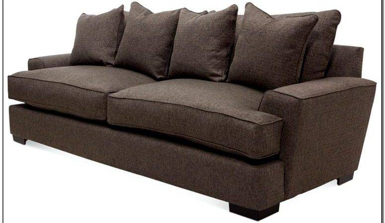 Great Popular Macys Furniture Sofa Bed Home Plan