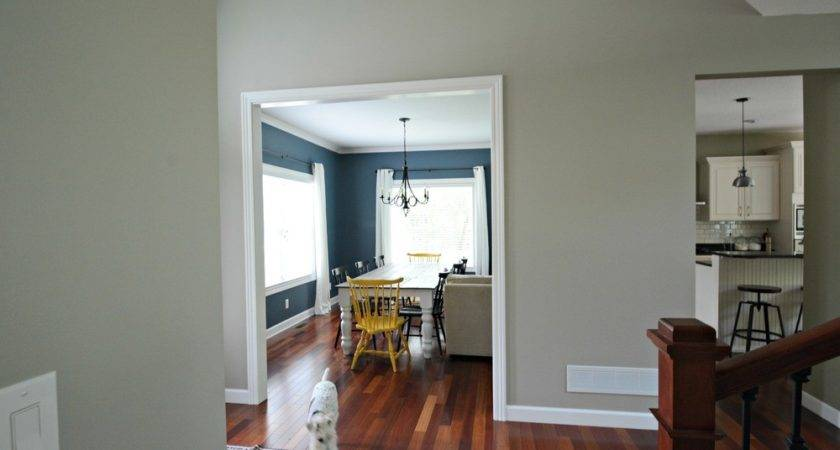 Green Gray Paint Sherwin Williams