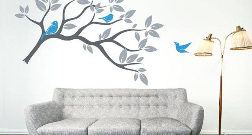 Green Wall Painting Layouts Iroonie