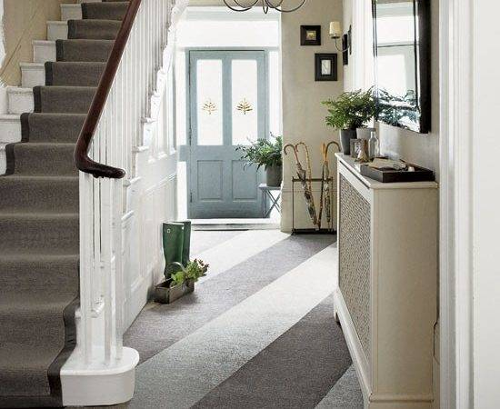 Hallway Decorating Ideas Smart Updates