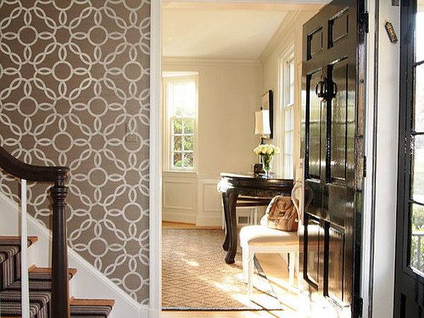 Hallway Design Ideas Brighten Your Space